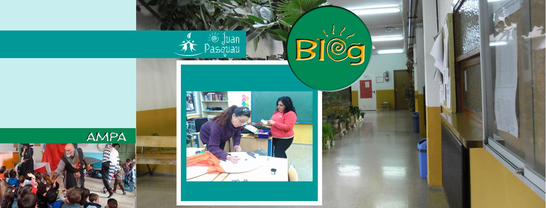 tit_nuestros_blogs_ampa_ampa