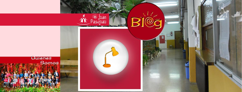tit_nuestros_blogs_claustro_orientacion