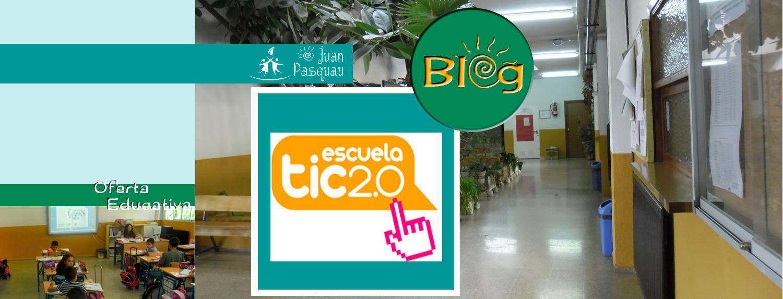tit_nuestros_blogs_oferta_educativa_tic