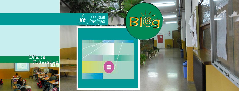 tit_nuestros_blogs_oferta_educativa_vida_coeducacion