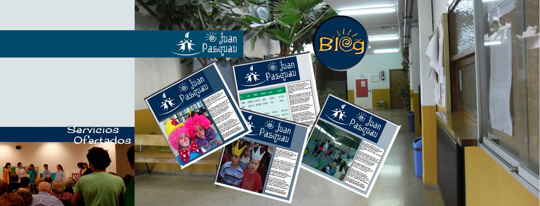 tit_nuestros_blogs_servicios_ofertados