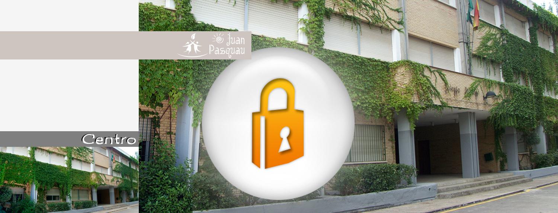 tit_politica_de_privacidad