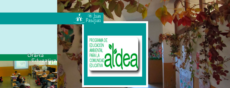 tit_proyectos_educativos_aldea