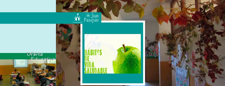 tit_proyectos_educativos_vida_saludable