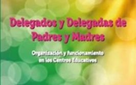 delegados2