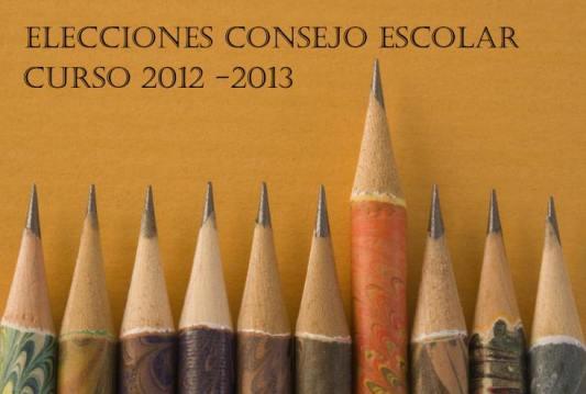 https://i1.wp.com/ceipnuevasegovia.centros.educa.jcyl.es/sitio/upload/img/2012_ELECCIONES_CONSEJO_ESCOLAR_02_1.jpg