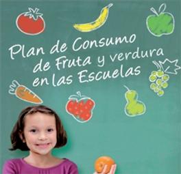 imagen-detalle-plan-consumo-fruta-y-verdura-en-las-escuelas_tcm5-42422