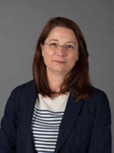 Elisha Dumser