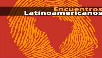 encuentros-latinoamericanos