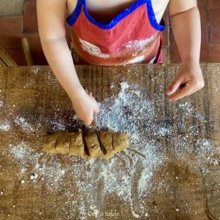 Les 6 erreurs à éviter quand on cuisine avec ses enfants