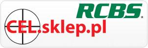 Narzędzia do elaboracji amunicji RCBS, Pociski i łuski Lapua, Cel Marcin Roszko, elaboracja, cel sklep, forum elaboracji, RCBS, Hornady, Lyman, Lapua, MTM, Primos, Caldwell, Wheeler, Sierra, Norma.