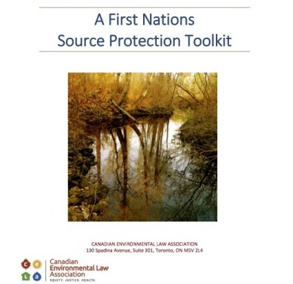 FN-SP-toolkit-cover-426x413