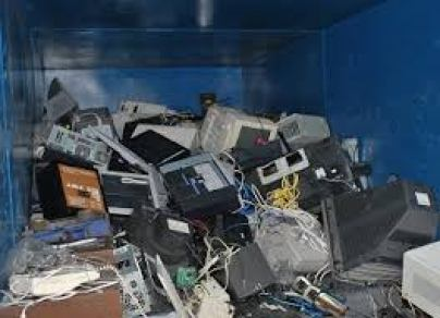 download20picture20of20e-waste20toronto20Dec202018_0