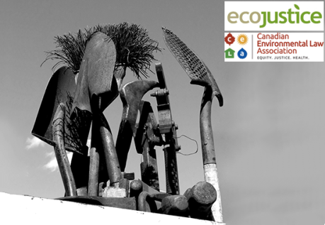 ecojustice-cela-toolkit-workshop