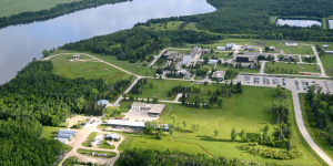 Comments on Regulatory Oversight Report for Uranium Mines and Mills in Canada
