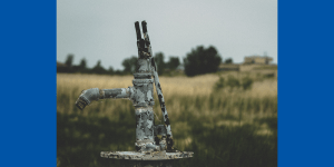 Why won't Ontario Fix the Deficient Wells Regulation?
