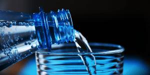 Proposed Extension to Ontario's Water Bottling Moratorium