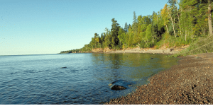 Webinar – An Overview of Septic System Re-inspection Programs in