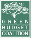 green_budget_coalition