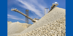 Proposed Regulation Amendments Under the Aggregate Resource Act Favour Producers Over Local Residents