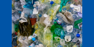 Backgrounder – Canada and Turkey risk being dumping ground for plastic waste