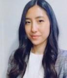 Diane_Hwang