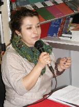 Lorella Bosco