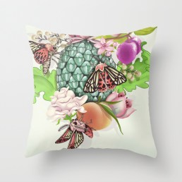 Society 6 - home decor and accessories