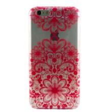 Ankit_Red_Filigree_iPhone_6_Case_1024x1024