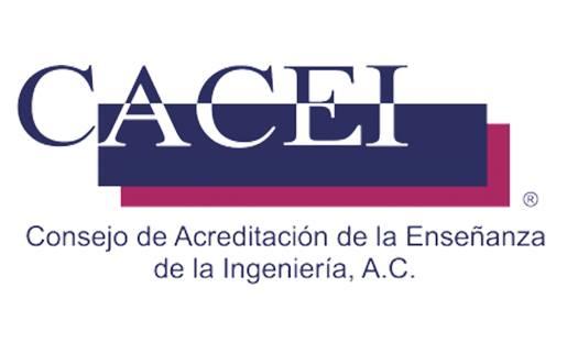 DOCENTE DEL TECNM EN CELAYA ES INVITADO POR CACEI PARA PARTICIPAR COMO EVALUADOR EN PROCESOS DE ACREDITACION.