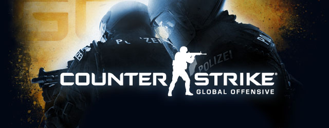 Counter strike global offensive aimbot,Counterstrike global offensive aimbot,Counterstrike global offensive wallhack,Counter strike global offensive wallhack