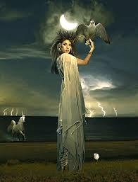 Imagini pentru zeita artemis