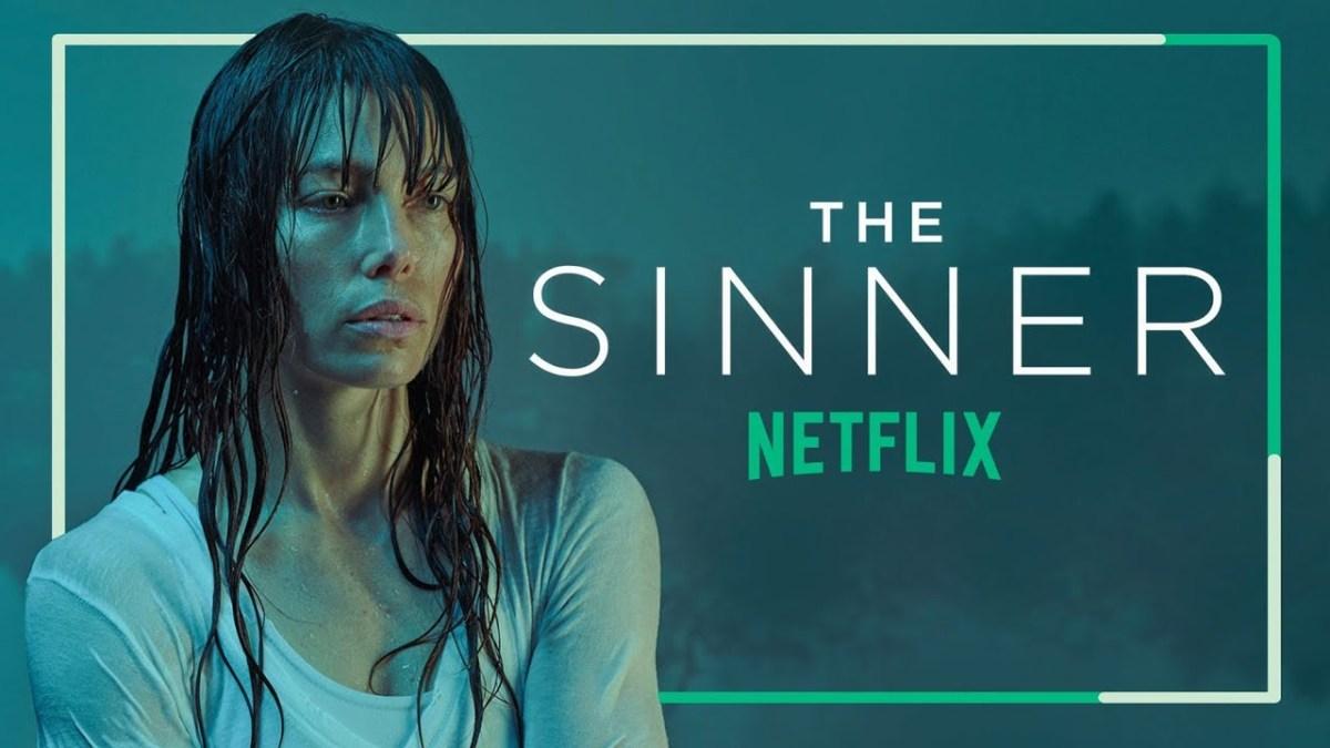Sinner Netflix
