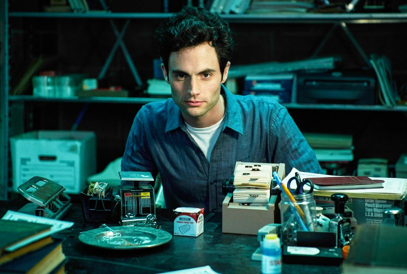 penn-badgley-you