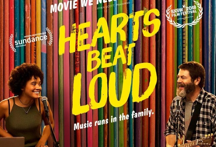 hearts-beat-loud