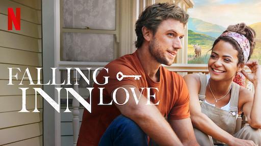 falling-inn-love-netflix