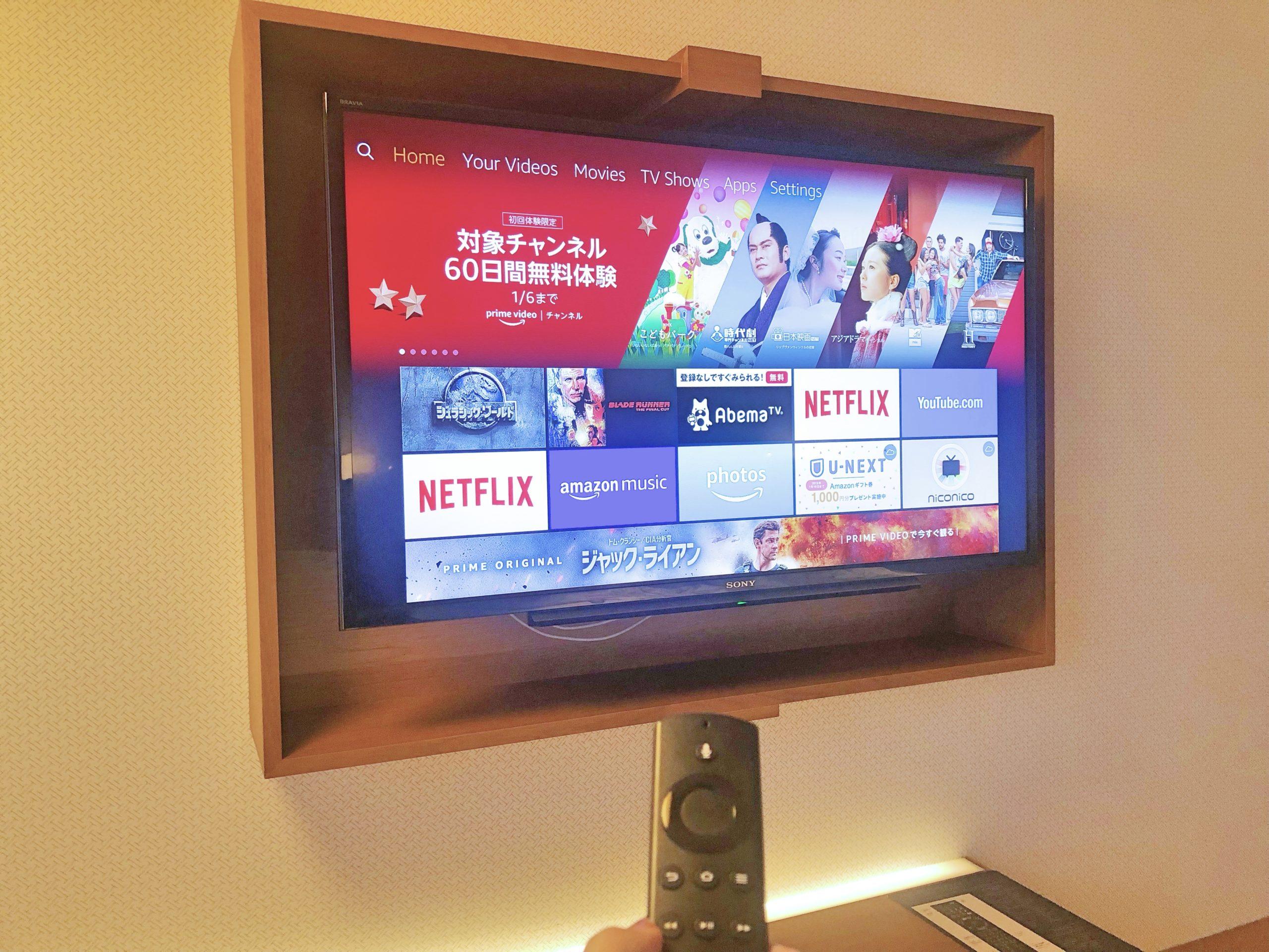 amazon-fire-stick-TV