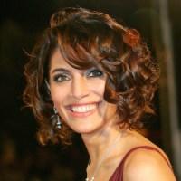 カテリーナ・ムリーノ / Caterina Murino