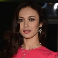 オルガ・キュリレンコ / Olga Kurylenko