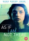 As If I Am Not There / 2010年