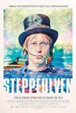 Steppeulven / 2014年