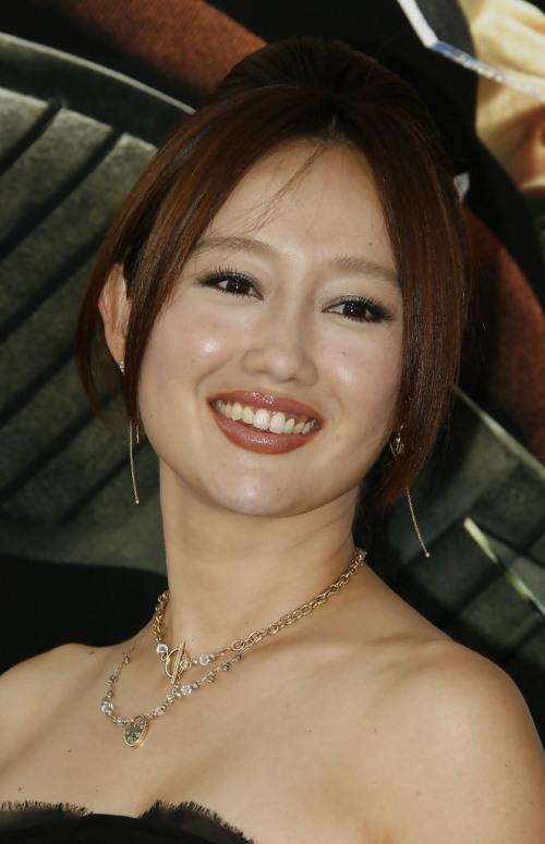 工藤夕貴 / Yuki Kudo