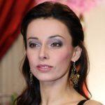 レナタ・ダンツェヴィチ / Renata Dancewicz