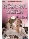 Série rose Season3