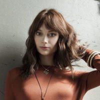 ソフィー・デマレ『不倫したい女』でのヌード濡れ場シーン