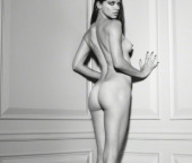 Adriana Lima Nude Topless Pictures Playboy Photos Sex Scene