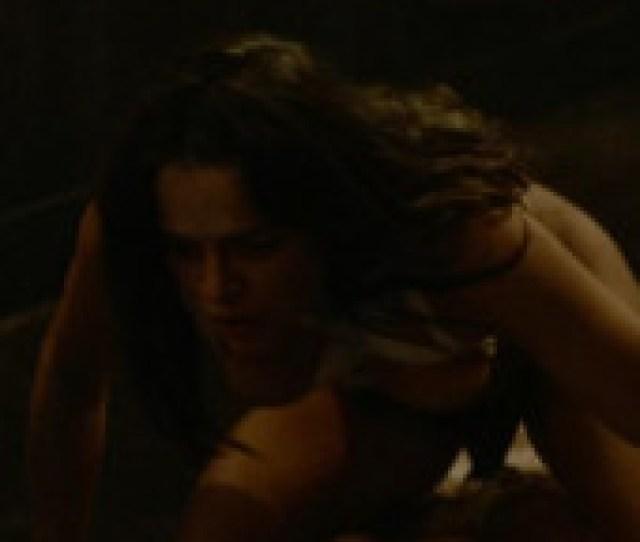 Kb  C B Michelle Rodriguez Sex Scene