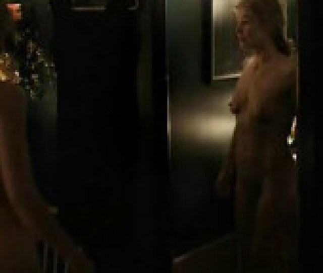Rosamund Pike Nude Topless Pictures Playboy Photos Sex Scene