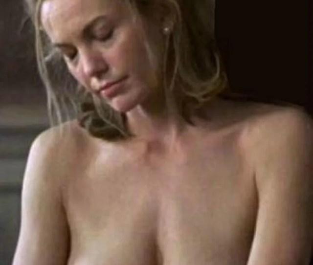 Erotik Boy Girl Sex Russian Girl Ass Pictures