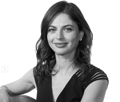 Bianna-Golodryga-Biography-Married-Bodymeasurement-Family-Wedding-Dating-Salary-Networth-Career